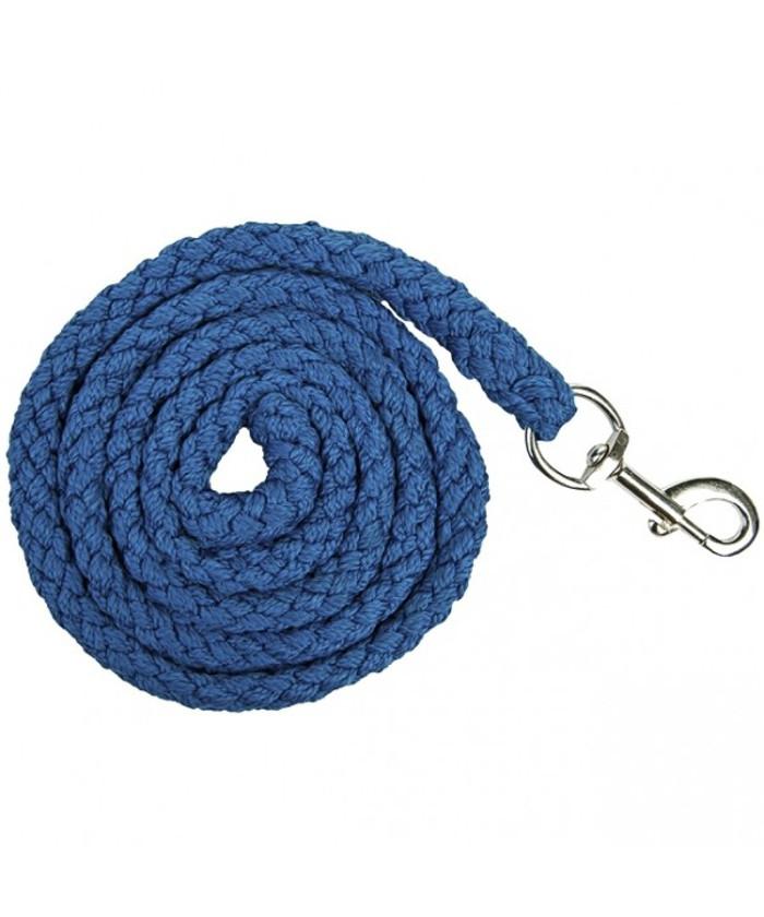 hkm-strick-softice-blau