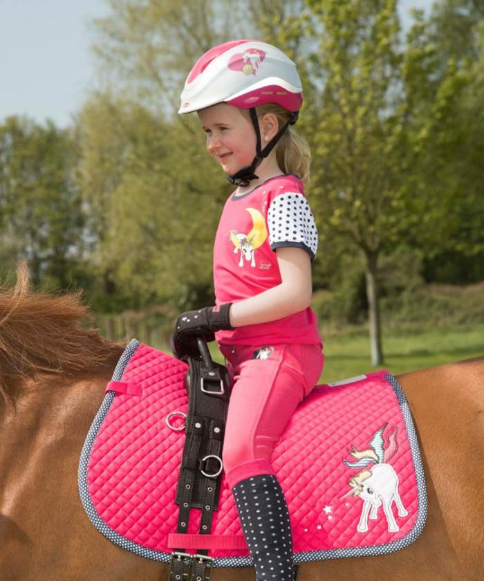 longiergurt-griff-shetty-pony