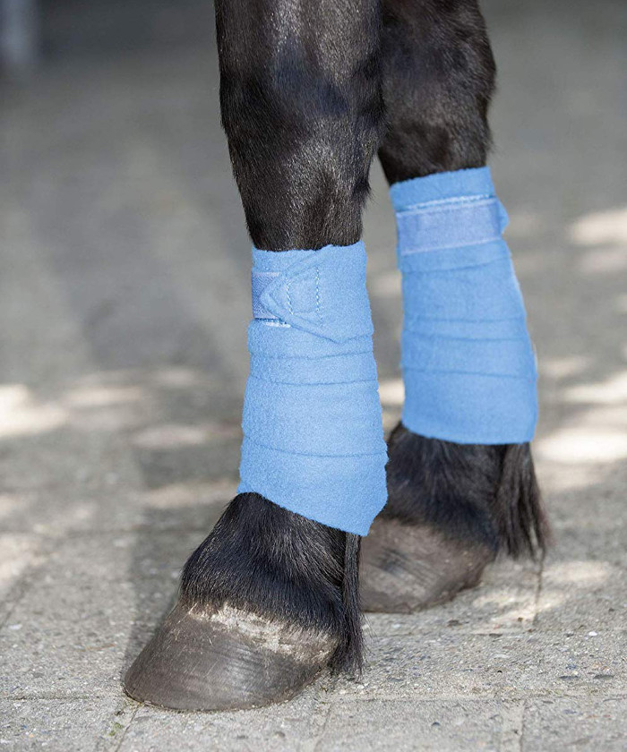 mini-shetty-bandage-blau
