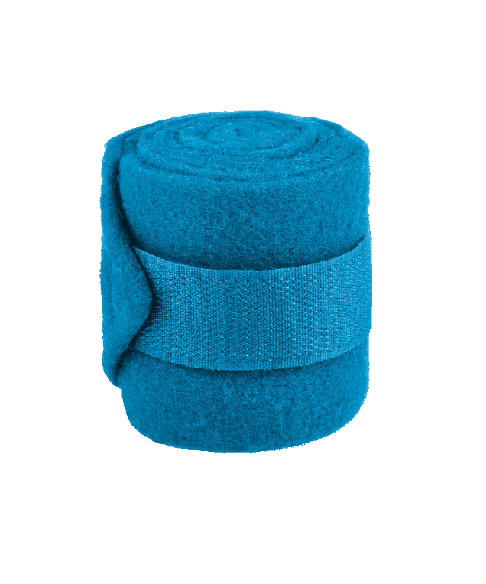 mini-shetty-fleece-azure