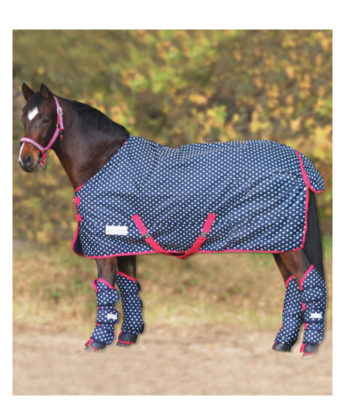 outdoordecke-unicorn-fleece-minishetty