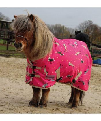 pferdchen-outdoor-shetty-decke