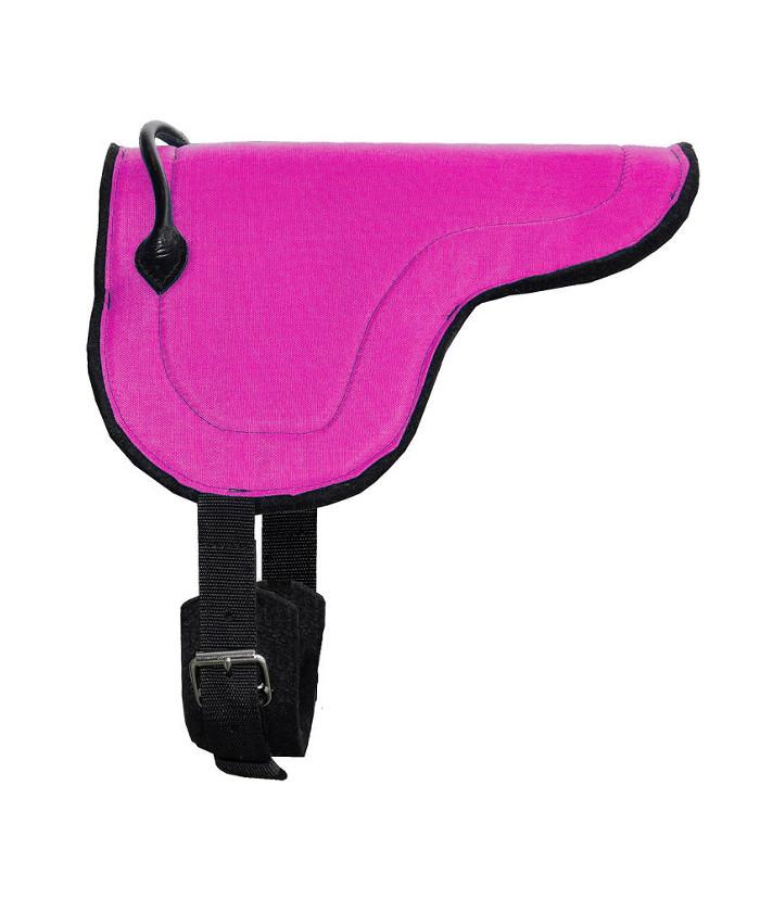 pink-reitkissen-shetty