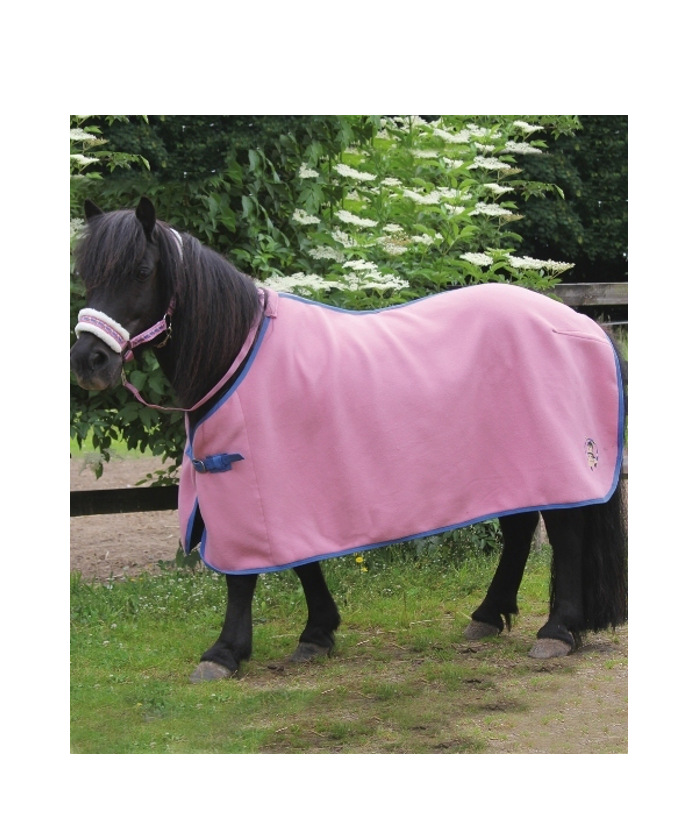 princess-abschwitzdecke-rosa