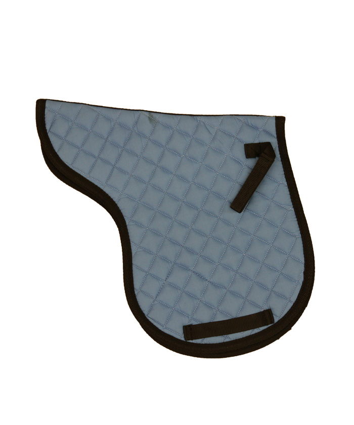 satteldecke-basic-hellblau