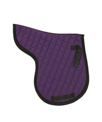 satteldecke-basic-violet