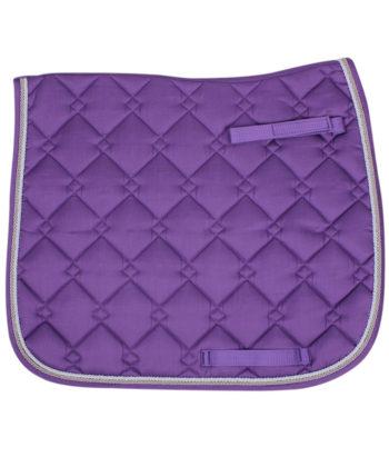 schabracke-kordel-violett-shetty