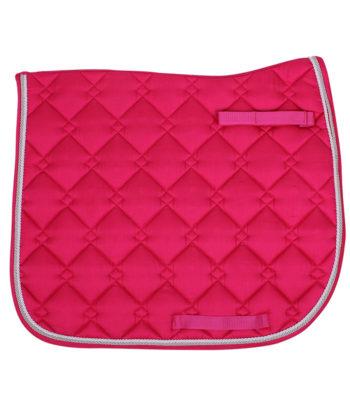 schabracke-mit-kordel-pink