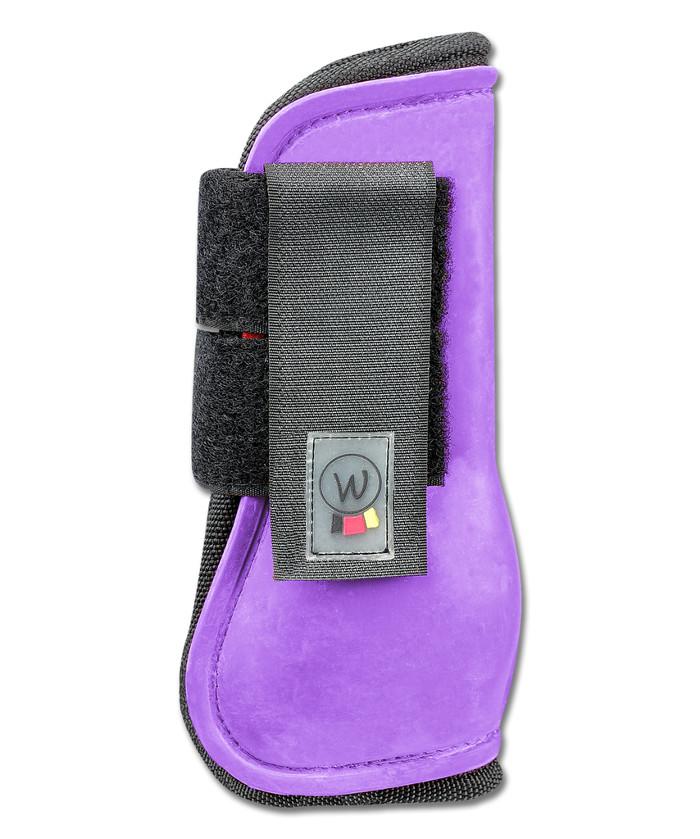 shetty-schalengamaschen-violett