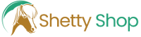 shetty-shop-footer