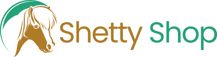 Shetty Shop