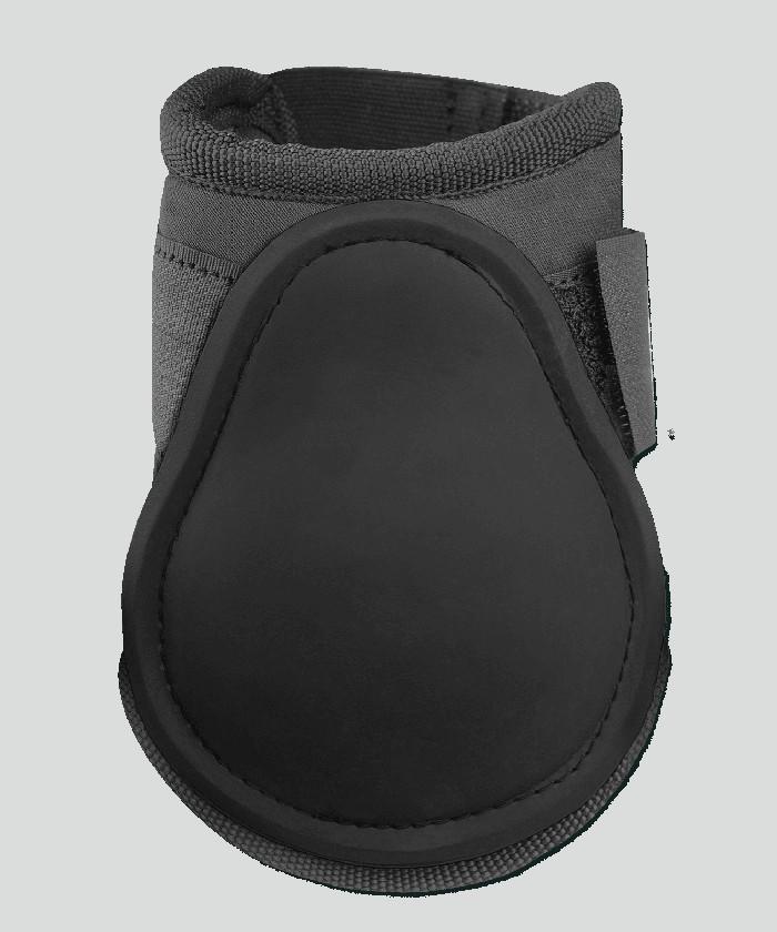 shety-streichkappen-schwarz
