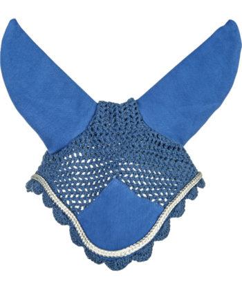 softice-ohrengarn-blau