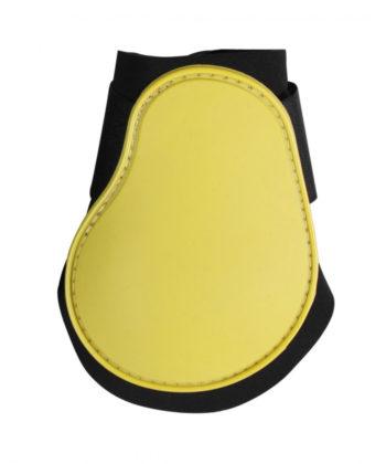 streichkappen-shetty-gelb