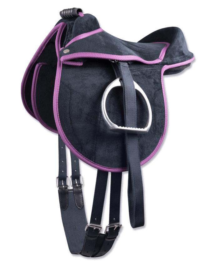 reitkissen-unicorn-lila