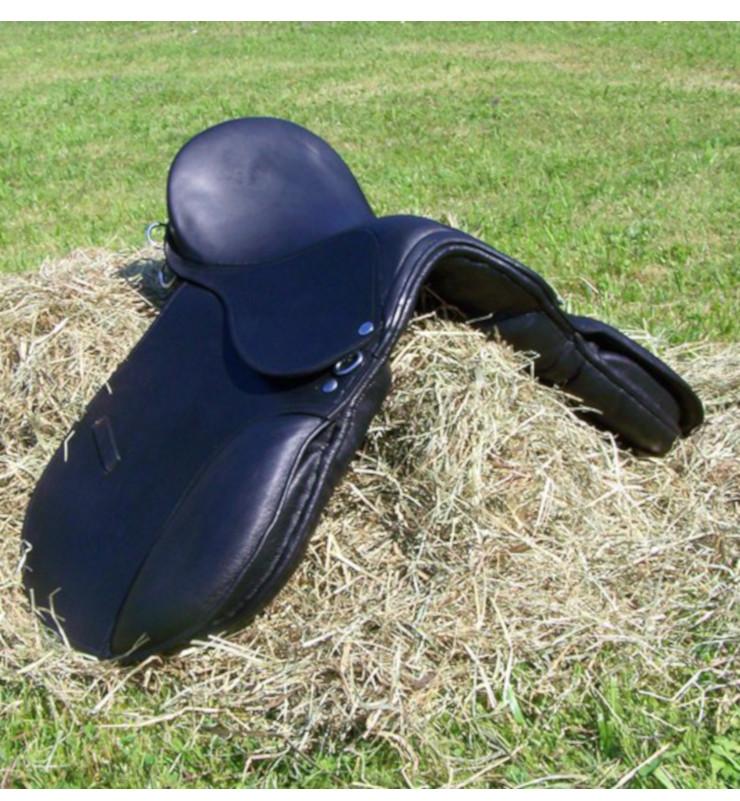 sattel-pro-cheval-vierzehn