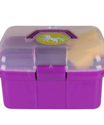 putzbox-violett
