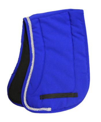 selettunterlage-koenigsblau-kordel