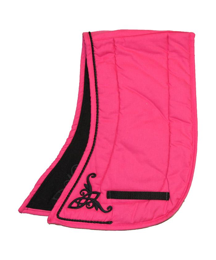 selettunterlage-pink