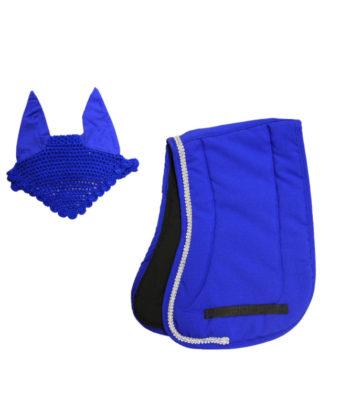 selettunterlage--set-koenigsblau-kordel