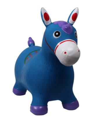 jumpy-blau