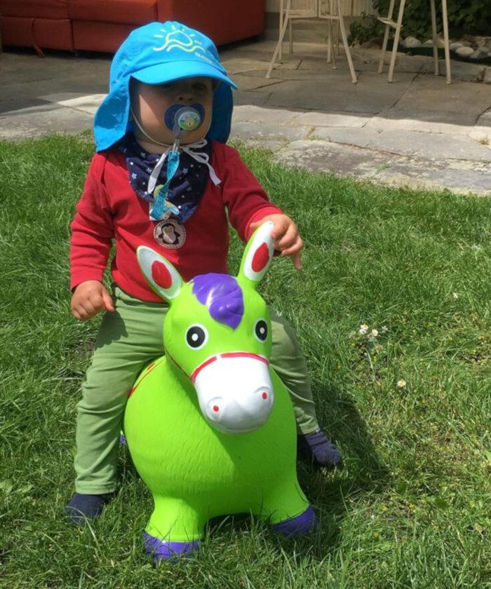 jumpy-horse