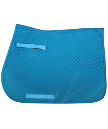 schabracke color hellblau