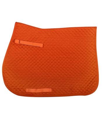 schabracke-color-orange
