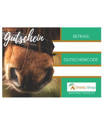 shetty-pony-gutschein