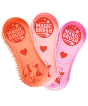 magicbrush-truelove