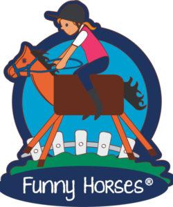 funny-horses-signet