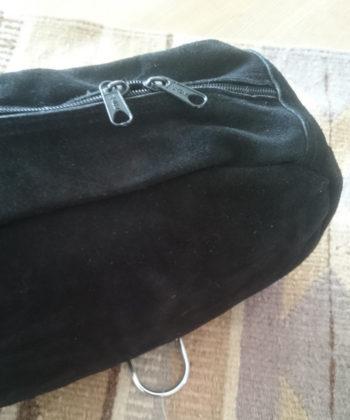packtasche-verschluss
