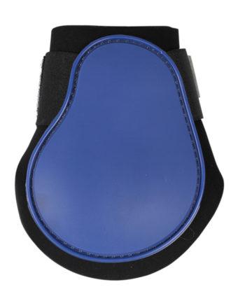 streichkappe-blau