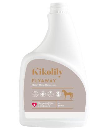 flyaway-nachfüllflasche