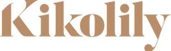 logo kikolily