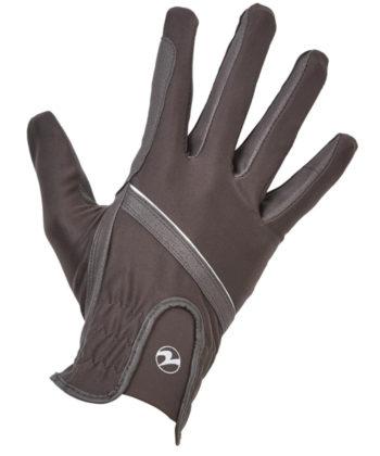 handschuh-benja-braun