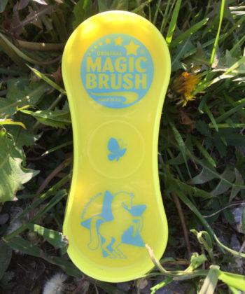 magicbrush-gelb