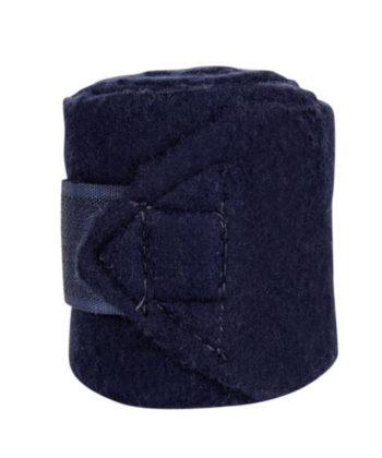 shetty-bandage-dunkelblau