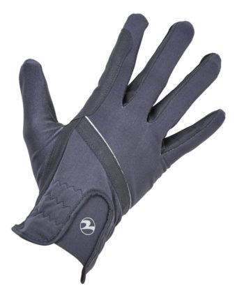 handschuh-benja-blau