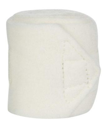 shetty-bandage-weiss