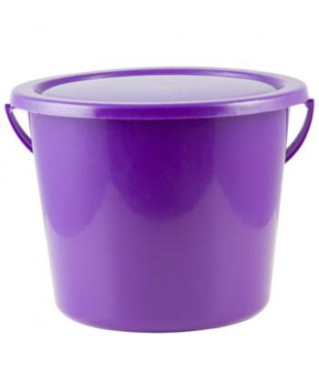 futtereimer-violett