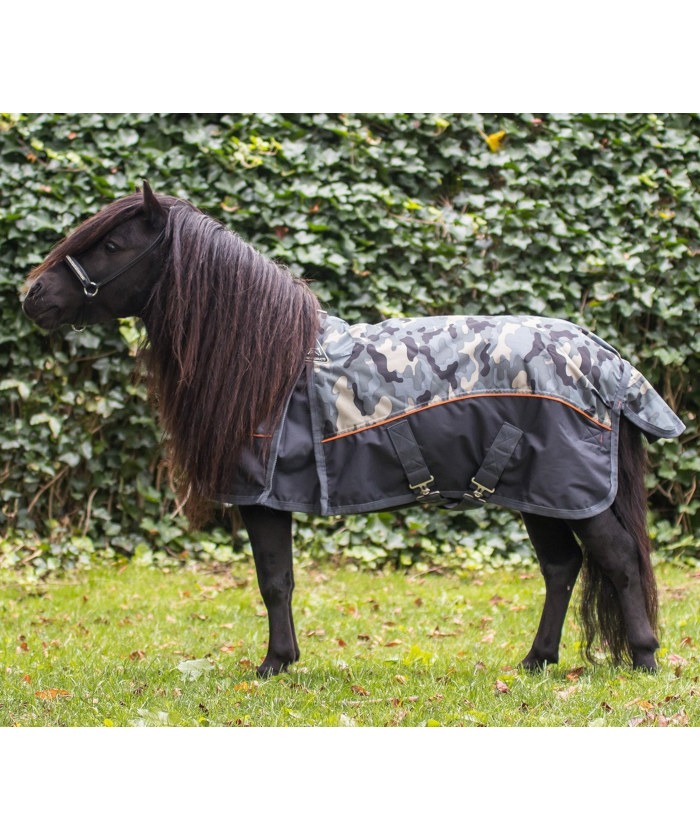 falabella-turnout-camouflage