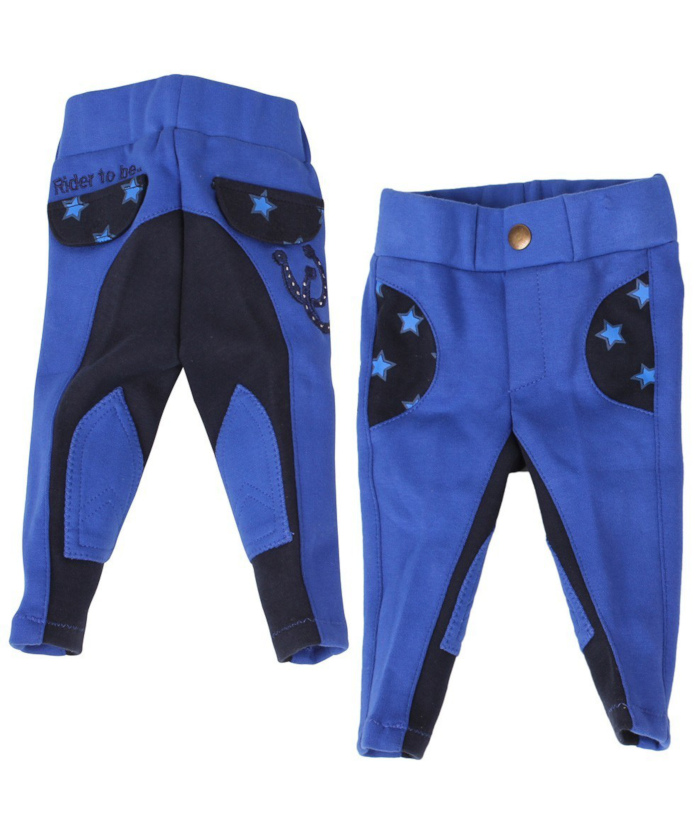 reitleggins-junior-mickey-blau