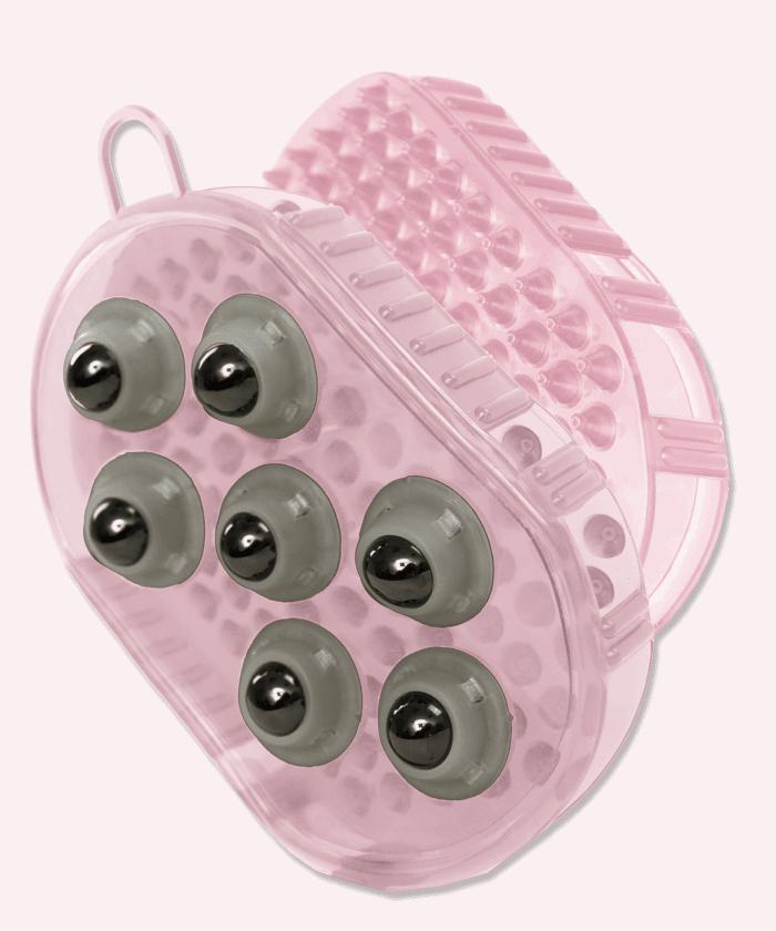 massagestriegel-rosa