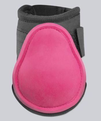 streichkappen-pink