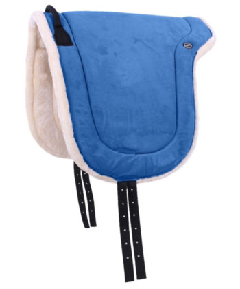barebackpad-pony-blau
