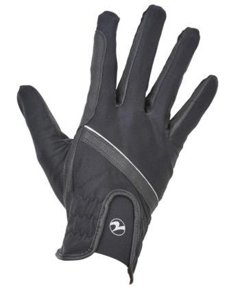 handschuh-benja-schwarz