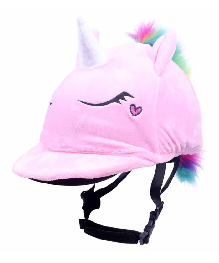 helmcover-unicorn