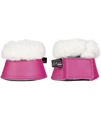 hufglocken-comfort-pink